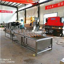 国邦GB-3500型火龙果清洗机