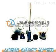 不锈钢材质YDRZ-4L环刀法土壤容重测定仪