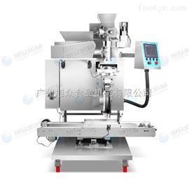 VFD-4000B商用全自动汤圆自动成型排盘机 汤圆机设备