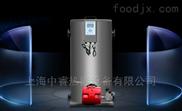 洗浴取暖用燃油热水锅炉