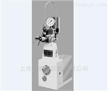 实验型高压�均质机