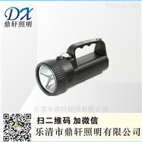 YBW5128/HMGZUYBW5128/HMGZU超长放电工作灯手提巡检灯