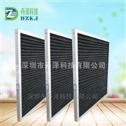 深圳板式初效空气过滤器哪里有的卖