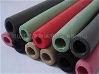 橡塑海绵管橡塑管近日价格