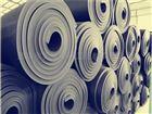 橡塑橡塑海绵板出厂价格