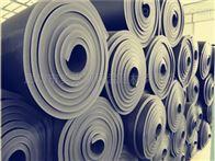 三亚橡塑保温板规格厚度