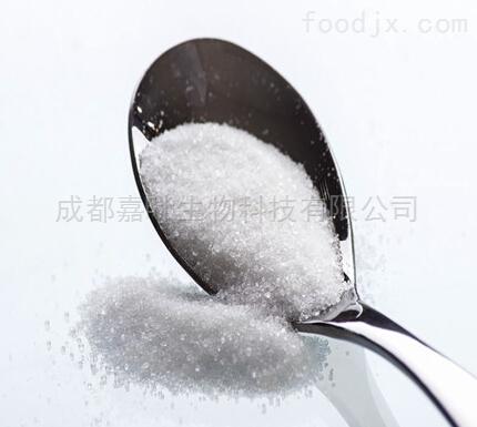 葡醛内酯原料药生产厂家