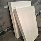 莘县AEPS保温硅质板 聚合聚苯板 市场详情