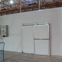 低温干燥库、干燥机、食品解冻设备