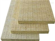 外墙岩棉保温板性能