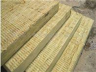 厂家生产岩棉保温板