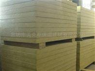 岩棉板,外墙岩棉保温板厂家