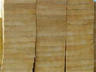 贴面岩棉保温板最近价格