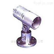 代理品牌HeidenheimP210N压力传感器