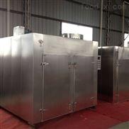 力干-CT-C系列热风循环烘箱