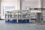 果汁饮品灌装机供应厂家