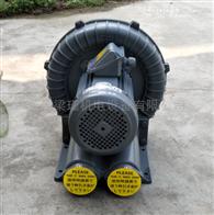 RB-022环形鼓风机RB-022