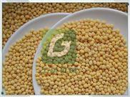 大豆各种豆类干法脱皮剥壳机器