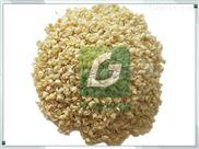 厂家供应小型家用豆类万能脱壳机