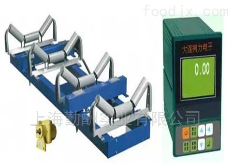 高精度电子皮带秤生产厂家直销