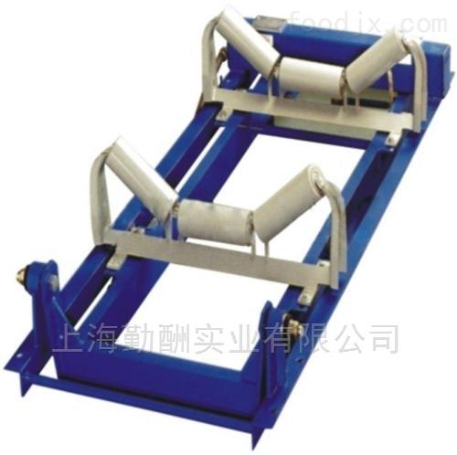 皮带秤的机械结构类型厂家供应