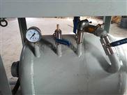 小型气压滤油机厂家,多功能气压滤油机报价