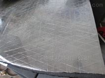 吸音橡塑保温板用途范围有多大