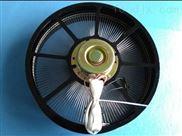 动态油烟净化器工业甩油盘管道式油烟分离器