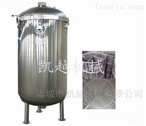 电加热搅拌蒸煮锅