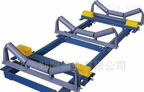 专业输煤电子皮带秤厂家供应