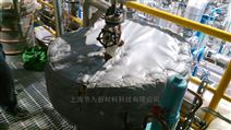6300L(反应釜软保温套)厂家+隔热吸音~~