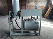 高产食用油气压滤油机厂家,小型食用油气压滤油机报价