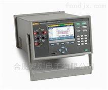 溫濕度巡檢儀、福祿克溫度驗證儀