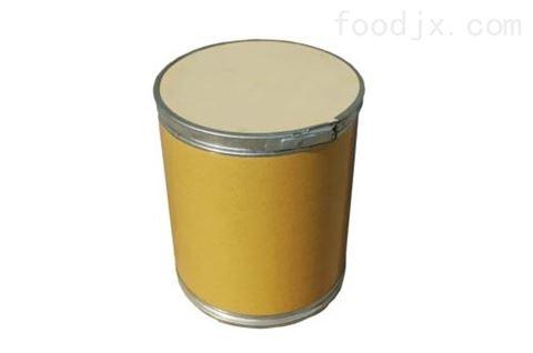 食品级干燥剂二氧化硅厂家现货价格优惠