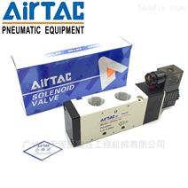 广州亚德客AirTac电磁阀4V410-15