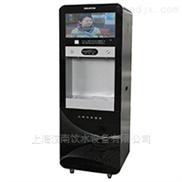 汉南72M商用即热式开水器校园直饮水机