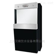 漢南42商用即熱式開水器校園直飲水機