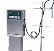 供應GL-2000E噴碼機