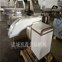 台湾牌切薯条、土豆条机耐用价低 厂家维护