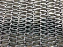 304不锈钢耐高温网带