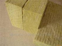 敦煌半硬质岩棉板多少钱每平米?