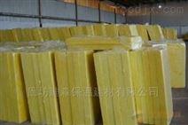 泰安环保岩棉板多少钱每平米?