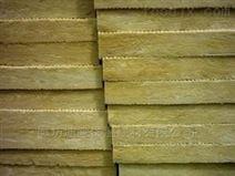 迁安A级岩棉板多少钱每平米?