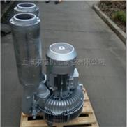 2QB820-SHH37-环保设备污水处专用高压风机/漩涡风机