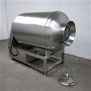 不锈钢肉类腌制设备真空滚揉机