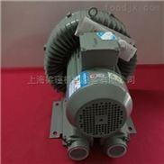 DG-800-16-台湾达纲高压鼓风机,测流漩涡气泵