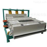 TQLZ-150*200-杂粮清选设备
