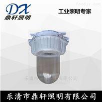HDC1630HDC1630小功率防眩通道灯生产厂家