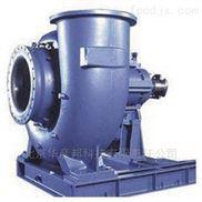 脫硫泵節能改造