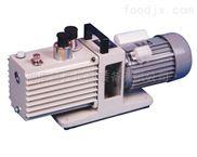 旋片式真空泵-真空离心浓缩配套系统